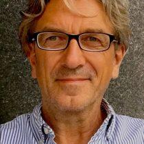 Volker Masuhr, Schulleiter