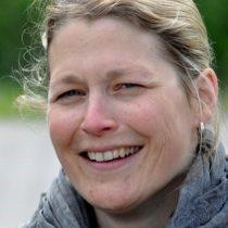 Andrea Kliem, Konrektorin