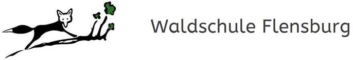 Waldschule Flensburg