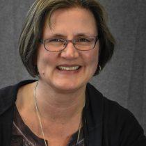 Beatrix Lutze, Büro